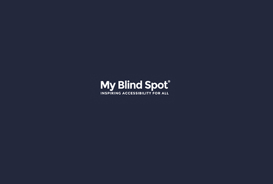 My Blind Spot, Inc.